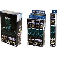 Batman Otaku Mini Poster Series 1 - Blind Boxed (2 Posters per Box)