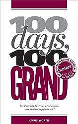 100 Days, 100 Grand: Appendices and bonus material