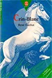 Crin-Blanc - Hachette - 18/04/1997