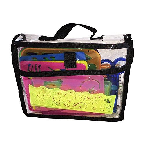 @ Jumbo Set di stencil, 34pezzi, include 20mascherine + forbici per bricolage + blocco + 10matite colorate, include pratica borsa per il trasporto Set stencil per disegnare e colorare. comprare on line