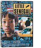 Little Senegal [Import USA Zone 1]