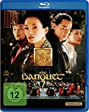 The Banquet - Blu-ray