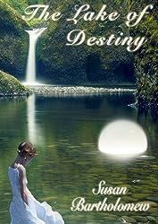 The Lake of Destiny