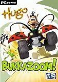 Hugo Bukkazoom