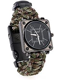 Reloj - fansheng - Para  - FS