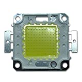 100W LED Chip mit hoher Leistung für Strahler/Lampe/Leuchte; kaltweiß