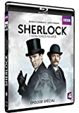 Sherlock - L'effroyable mariée [Blu-ray]