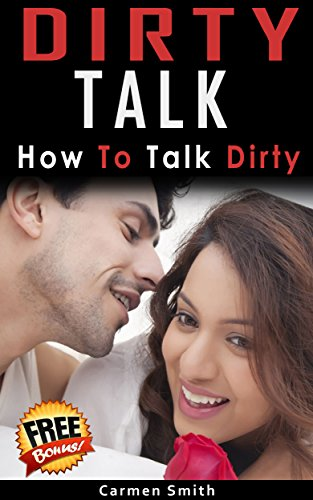 dirty dating uk