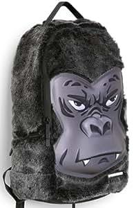Sprayground Gorilla Fur Backpack
