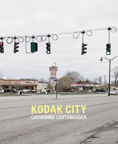 Kodak City