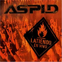 Latiendo en Vivo [+Dvd]