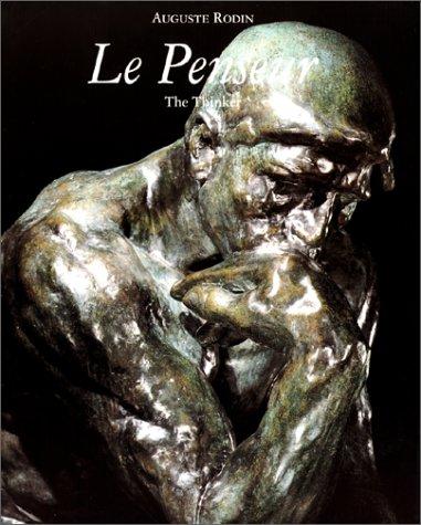 Le Penseur/The Thinker