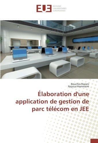 elaboration-dune-application-de-gestion-de-parc-telecom-en-jee