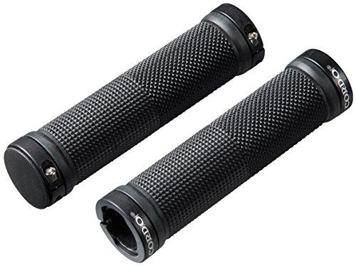 clarks-vice-lock-on-handlebar-grip-black-with-black-anodised-end