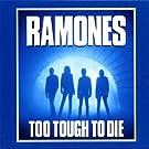 Too Tough Too Die (+ 12 in�dits)