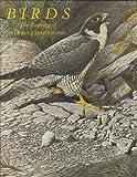 Birds - the Paintings of Terance James Bond