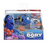 GOLIATH 8711808330009 - bath toys & stickers (Bath toy, Blister, Multicolour)