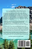 Kanada von West nach Ost: Ein Reisetagebuch durch das Land der Träume - eBookWoche