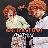Antipasto #1 [Explicit]