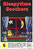 Sleepytime Soothers (PlayHouse Collection)