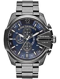 Diesel Herren-Uhren DZ4329
