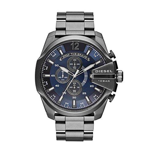diesel-montre-homme-dz4329
