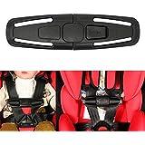 KING DO WAY Loquet de Sièges de sécurité de Voiture ceinture clip Pour bébé /enfant