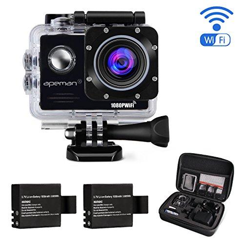 action-camera-apeman-waterproof-action-camera-sport-camera-action-cam-1080p-14mp-wi-fi-20-lcd-screen