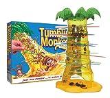 TOMY Tumblin Monkeys Game