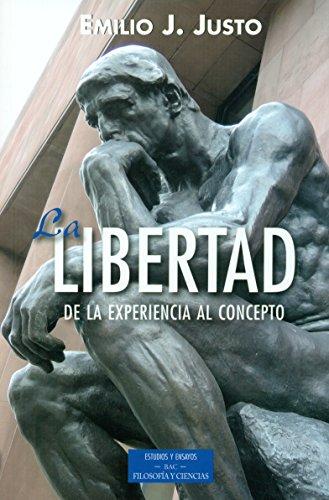 la-libertad-de-la-experiencia-al-concepto-estudios-y-ensayos