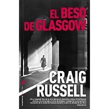 El beso de Glasgow (Criminal (roca))