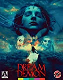 Dream Demon [Blu-ray]