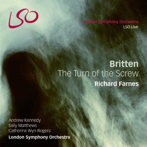 britten-the-turn-of-the-screw