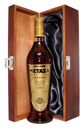 metaxa-7-star-in-luxury-hinged-stained-wooden-box-700ml