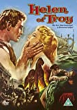 Helen of Troy [DVD] [1956]