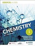 ISBN 1471807460