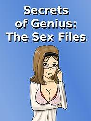 Secrets of Genius: The Sex Files