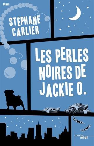 "<a href=""/node/140055"">Les perles noires de Jackie O</a>"