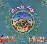 Blanche-neige (1DVD)