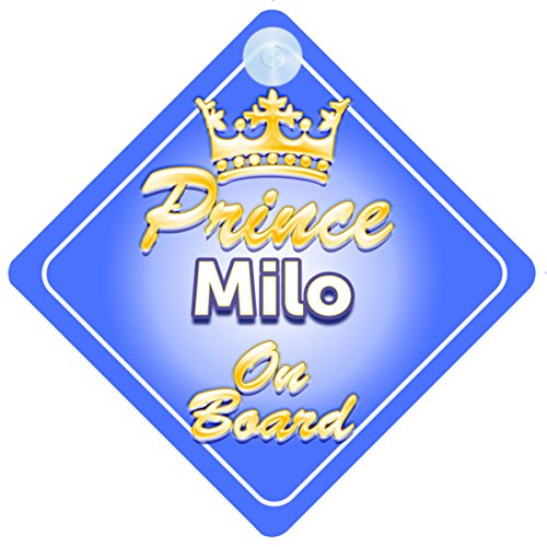 crown-prince-milo-on-board-personalised-baby-child-boys-car-sign