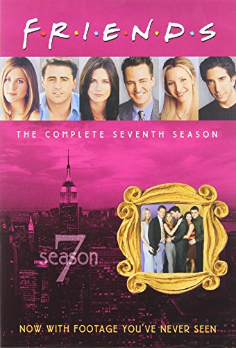 friends-complete-seventh-season-dvd-region-1-us-import-ntsc