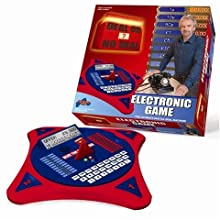 Drumond Park - Deal Or No Deal Table Top Electronic