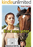Einer muss gehen (Pferdeinternat Sankt Anna 26)