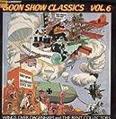 Goon Show Classics 6