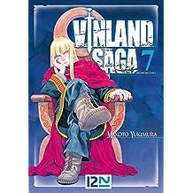Vinland saga. 7