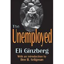The Unemployed