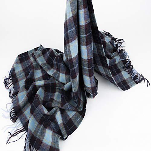 H-M-STUDIO Scarves Scarves Winter Scarves Winter Men for sale  Delivered anywhere in UK