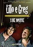 Lillo & Greg - The Movie (DVD)