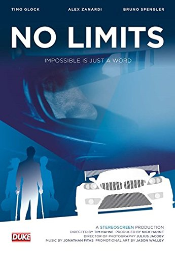 No Limits [DVD]