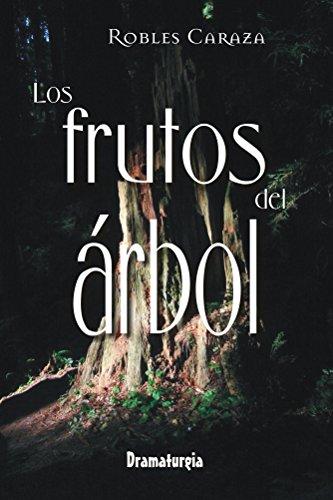 Los frutos del árbol